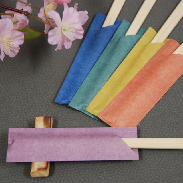 箸袋-古都の彩-