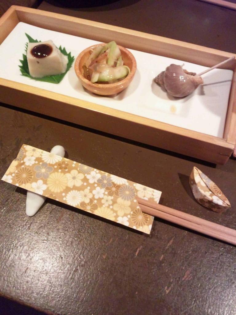 箸置き箸袋-千代-イメージ